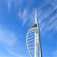 Portsmouth Dockyard & the Mary Rose....from £219pp
