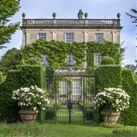 Highgrove guided Garden Tour - £56 inc